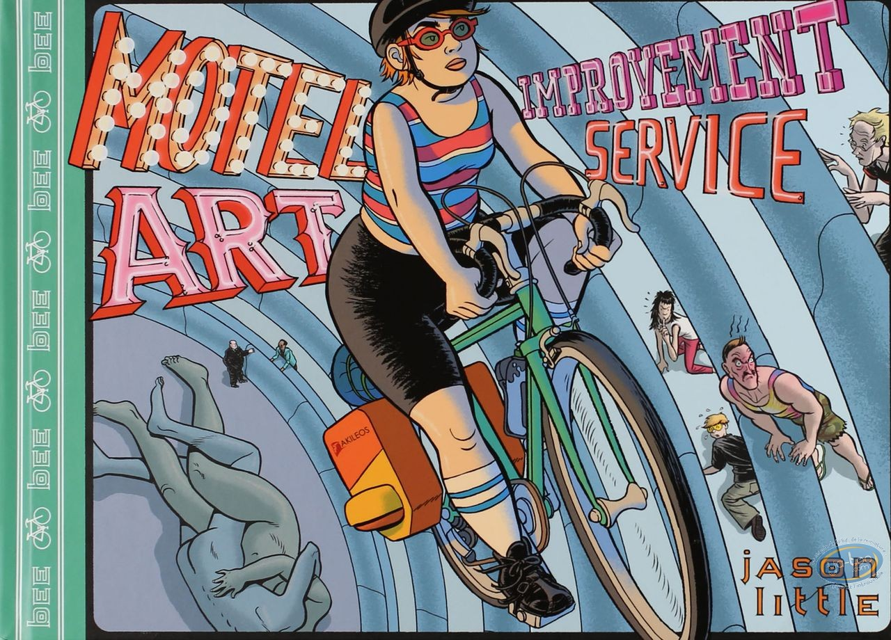 BD occasion, Motel Art Improvement Service : Motel Art Improvement Service