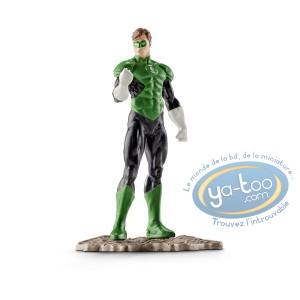 Statuette PVC, Green Lantern : The Green Lantern