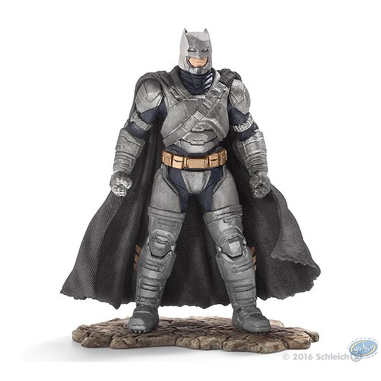 Statuette PVC, Batman : Batman - Batman Vs Superman