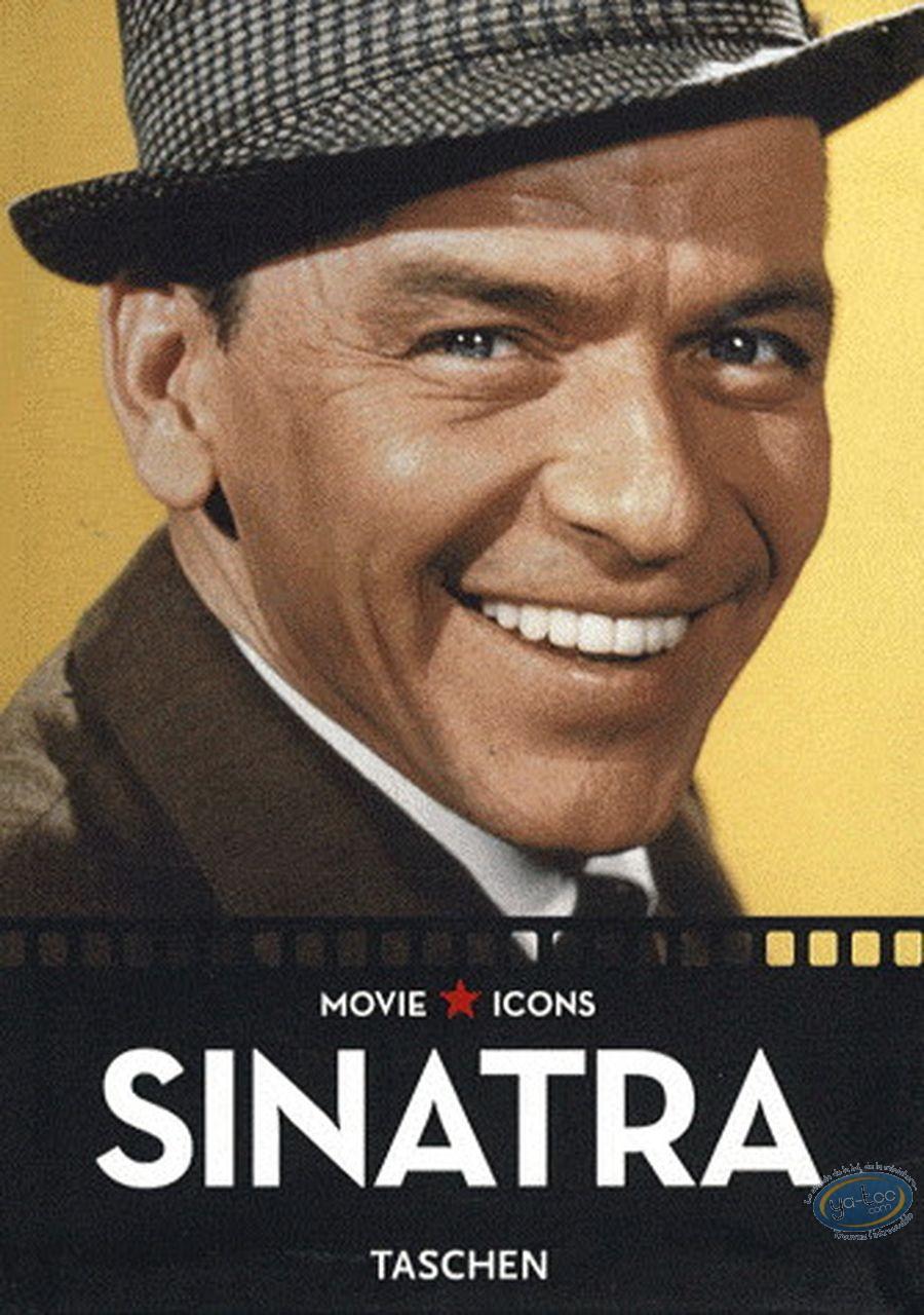 Livre, Frank Sinatra