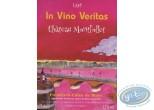 Etiquette de Vin, In Vino Veritas - Chateau Montfollet 1994