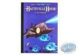 Edition spéciale, Hauteville House : USS Kearsarge