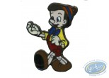 Pin's, Pinocchio : Pinocchio - Disney