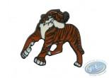 Pin's, Livre de la Jungle (Le) : Shere Khan - Le livre de la jungle - Disney