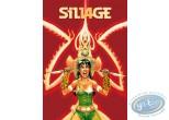 Edition spéciale, Sillage : Liquidation Totale