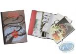 Edition spéciale, Voyage aux Ombres : Voyage aux Ombres