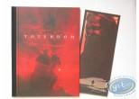 Edition spéciale, Totendom : Totendom : Acte 2