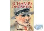 BD cotée, Champs d'Honneur (Les) : Les Champs d'Honneur