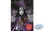 BD occasion, Elfes de Miloria (Les) : Les Elfes de Miloria