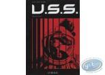BD occasion, U.S.S. : Ultimate Station Service