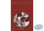 BD prix réduit, Voyages Extraordinaires : Hector Servadac - Partie 3