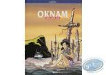 BD occasion, Oknam : Mon ange