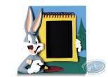 Cadre photo, Bugs Bunny : Bugs Bunny (petit format)
