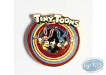 Pin's, Looney Tunes (Les) : Tiny Toons