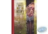 Album, Univers des Nains (L') : Gonzalez, L'univers des Nains