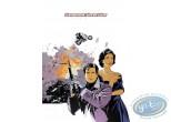 Affiche Sérigraphie, James Bond : Tomorrow never dies