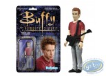 Action Figure, Buffy : Daniel