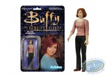 Action Figure, Buffy : Willow Rosenberg - Funko