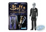 Action Figure, Buffy : The Gentlemen - Funko