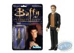 Action Figure, Buffy : Angel - Funko
