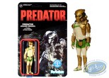 Action Figure, Predator : Predator (arcade version) - Funko