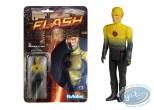 Action Figure, Flash : Reverse Flash - Funko