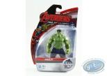Action Figure, Avengers (The) : Hulk