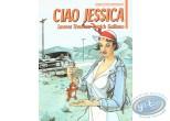 BD occasion, Ciao Jessica : Ciao Jessica