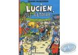 BD occasion, Lucien : Le retour
