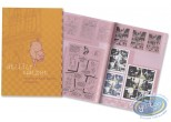 Album, Atelier Sanzot : Atelier Sanzot