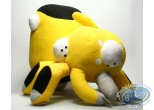 Peluche, Ghost in the Shell : Ghost in the shell, Tachikoma Yellow