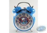 Horlogerie, Schtroumpfs (Les) : Réveil, Schtroumpf Sailor lumineux Bleu