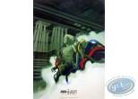 Affiche Offset, Akira : Akira 1