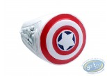 Bijou, Captain America : Captain America [62 Size]