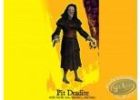 Figurine plastique, Armée des Ténèbres (L') : Pit Deadite