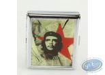 Boite, Che Guevara : Boite à cigarettes, Journal El Che