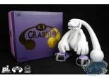 Statuette résine, Grabbit : Grabbit edition limitée