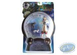Action Figure, Golden Compass (The) : Lyra Belacqua
