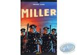 BD occasion, Miller : Redondo, Miller