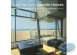 Livre, Maisons modernes de bord de mer