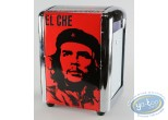 Art de la Table, Che Guevara : Distributeur de serviettes : Che Guevara