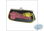 Bagagerie, Monsieur et Madame : Porte-monnaie, Little Miss Sunshine