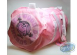 Bagagerie, Monsieur et Madame : Sac de voyage, Little Miss Sunshine