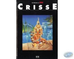 Crisse