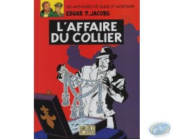 L'affaire du collier