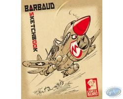 Barbaud
