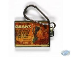 Géant (film)