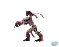World of Warcraft action figures series 5 : Rottingham
