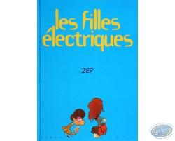 Les Filles Electriques