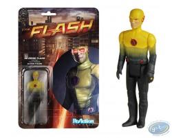 Reverse Flash - Funko